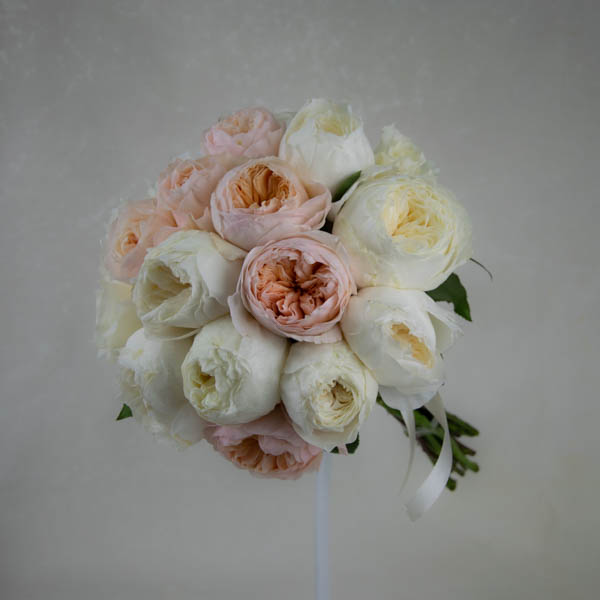 Wedding bouquet №59