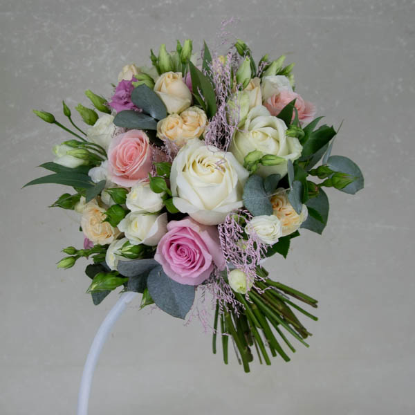 Wedding bouquet №56