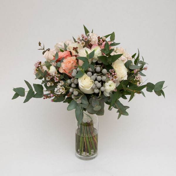Wedding bouquet №29
