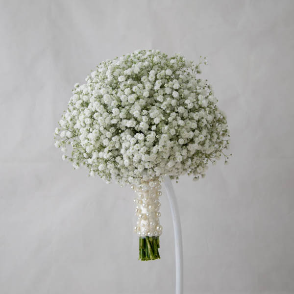 Wedding bouquet №37