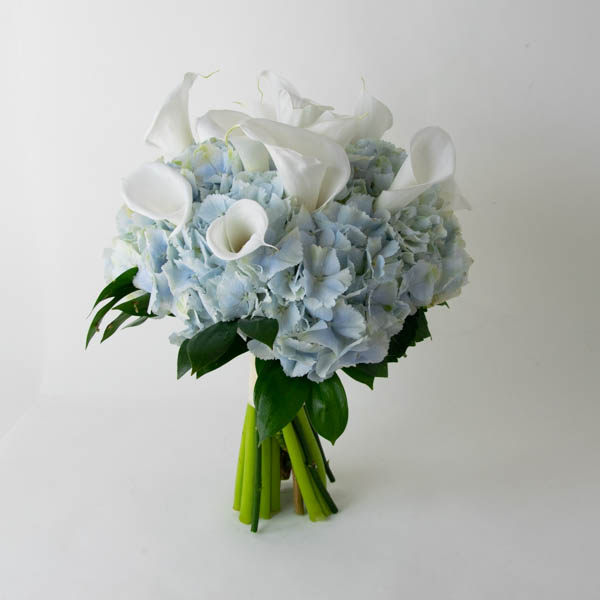 Wedding bouquet №33